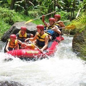 bahama-rafting-adventure1