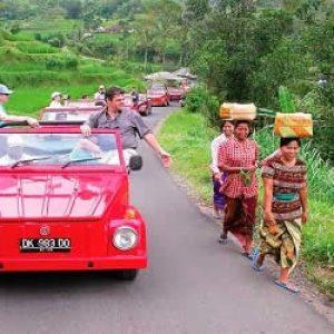 bali-vw-safari-adventour-tour