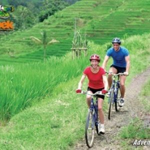 batur-cycling