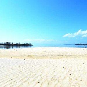 Gili-pasir