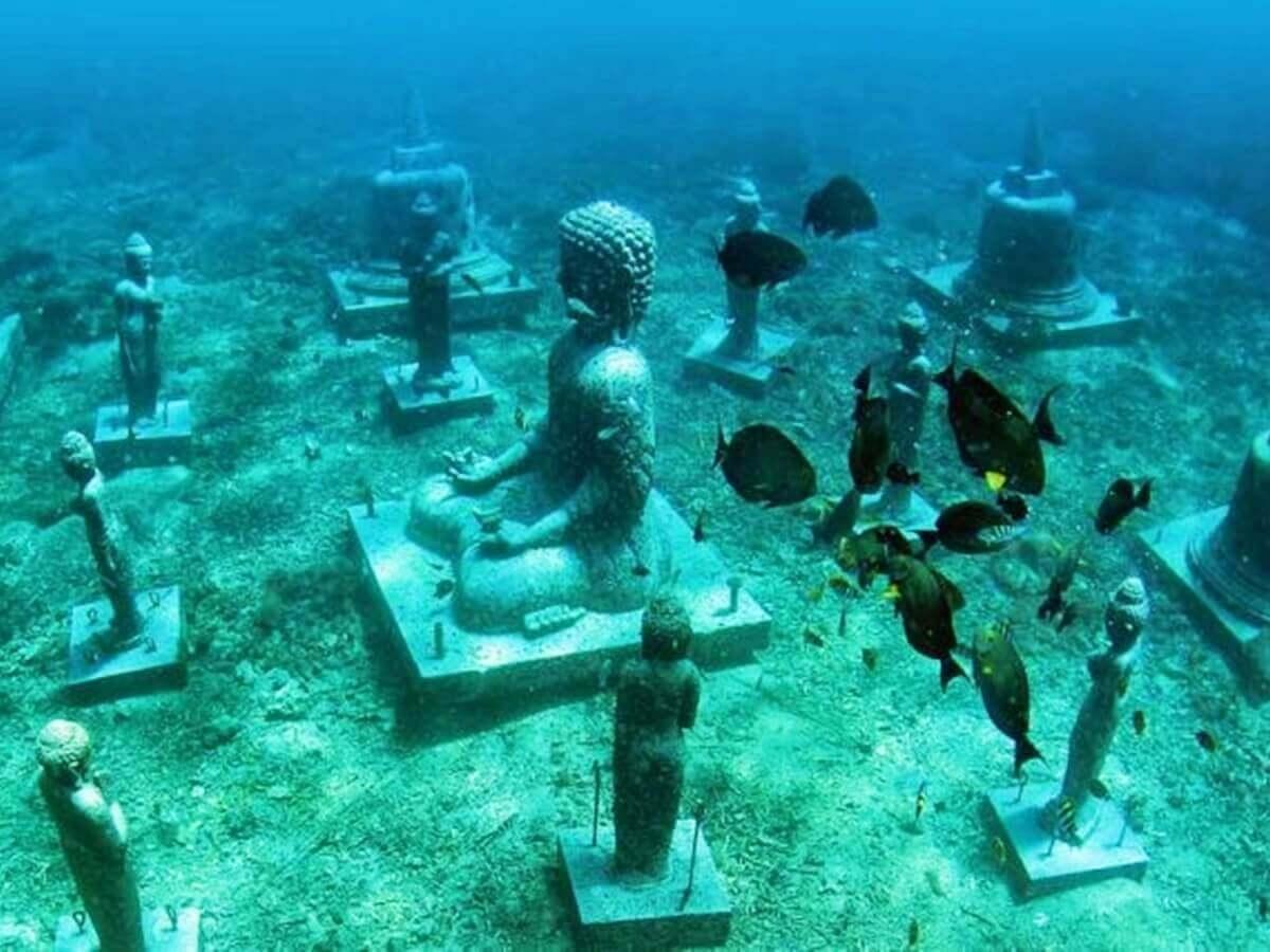Nusa Penida Snorkeling - Traviora