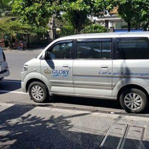 glory-car