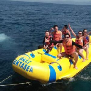 happy-funtasea-banana-boat