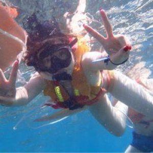 snorkeling-bali-funtasea