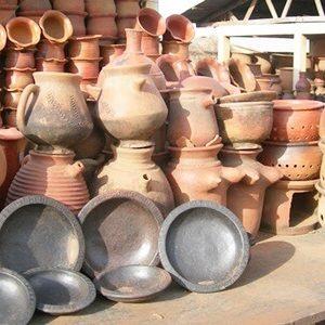 pottery-436930_1920