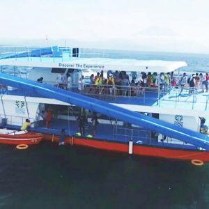 w-pontoon