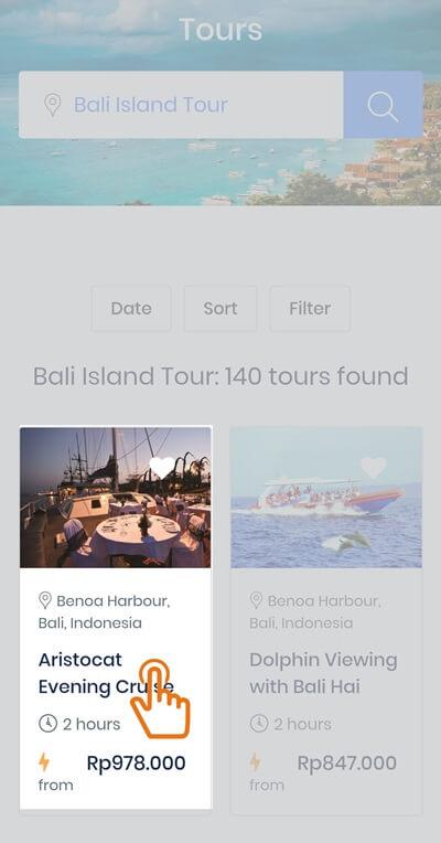 how to book - Traviora